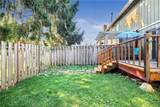 24809 145th Lane - Photo 27