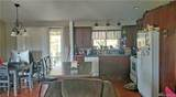1401 Easthills Terr - Photo 6