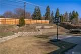 1401 Easthills Terr - Photo 21