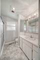 10201 74th Ave - Photo 11