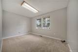10201 74th Ave - Photo 13