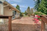 10201 74th Ave - Photo 15