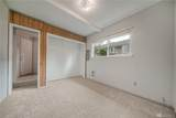 10201 74th Ave - Photo 18