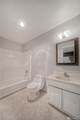10201 74th Ave - Photo 19