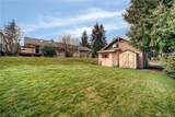 10201 74th Ave - Photo 23