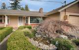 10201 74th Ave - Photo 24