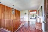18811 4th Ave - Photo 3