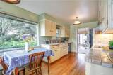 18811 4th Ave - Photo 4