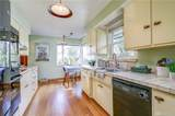 18811 4th Ave - Photo 5