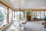 18811 4th Ave - Photo 6