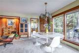 18811 4th Ave - Photo 7