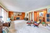 18811 4th Ave - Photo 8