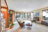 18811 4th Ave - Photo 9