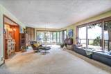 18811 4th Ave - Photo 10