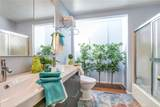 18811 4th Ave - Photo 11