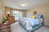 18811 4th Ave - Photo 12