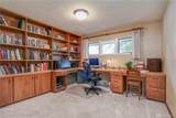 18811 4th Ave - Photo 13