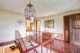 18811 4th Ave - Photo 14