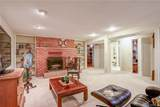 18811 4th Ave - Photo 15