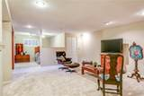 18811 4th Ave - Photo 16