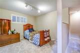 18811 4th Ave - Photo 18