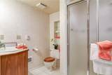 18811 4th Ave - Photo 19