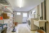 18811 4th Ave - Photo 20
