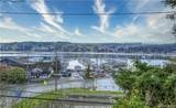 18811 4th Ave - Photo 22