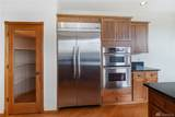 6759 Provost Rd - Photo 11