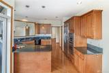 6759 Provost Rd - Photo 12