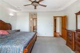 6759 Provost Rd - Photo 16