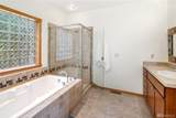 6759 Provost Rd - Photo 19