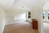 6759 Provost Rd - Photo 28