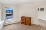 6759 Provost Rd - Photo 29