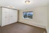 6759 Provost Rd - Photo 30