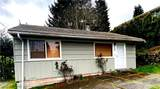 10618 51st Ave - Photo 1