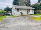 10618 51st Ave - Photo 2