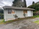 10618 51st Ave - Photo 3