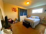 10618 51st Ave - Photo 4