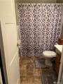 10618 51st Ave - Photo 5