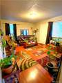 10618 51st Ave - Photo 6