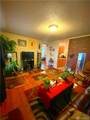 10618 51st Ave - Photo 7