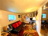 10618 51st Ave - Photo 8