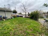 10618 51st Ave - Photo 11