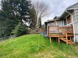 10618 51st Ave - Photo 14