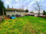 10618 51st Ave - Photo 17