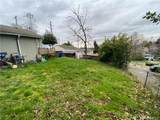 10618 51st Ave - Photo 18