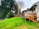 10618 51st Ave - Photo 19