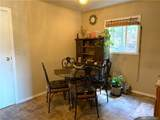 10618 51st Ave - Photo 20