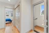 6521 36th Ave - Photo 19